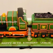 Gents Birthday Cakes 5